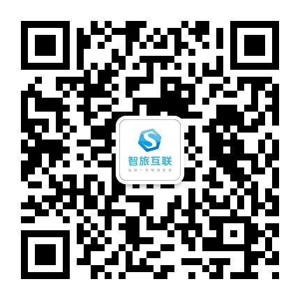 qrcode_for_gh_a9d85753ee7a_430.jpg